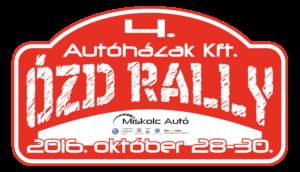 ozd-rallye-2016