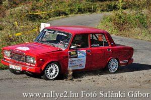 ozd-rallye-2016-rallye2-2016-rallye2-salanki-gabor_0310