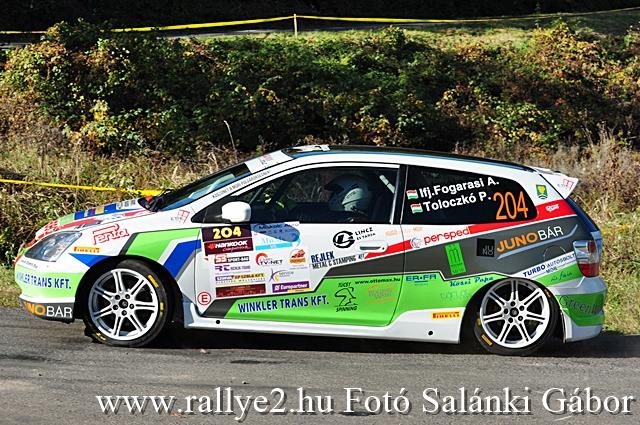 ozd-rallye-2016-rallye2-2016-rallye2-salanki-gabor_0356