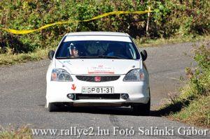 ozd-rallye-2016-rallye2-2016-rallye2-salanki-gabor_0397