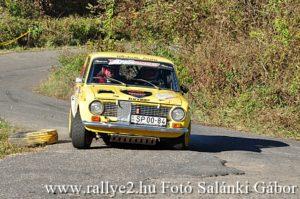 ozd-rallye-2016-rallye2-2016-rallye2-salanki-gabor_0425