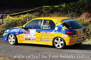 ozd-rallye-2016-rallye2-2016-rallye2-salanki-gabor_0438