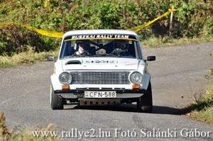 ozd-rallye-2016-rallye2-2016-rallye2-salanki-gabor_0447