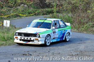 ozd-rallye-2016-rallye2-2016-rallye2-salanki-gabor_0457