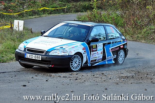ozd-rallye-2016-rallye2-2016-rallye2-salanki-gabor_0604