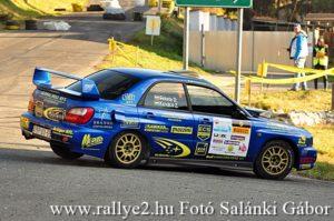 ozd-rallye-2016-rallye2-2016-rallye2-salanki-gabor_0613
