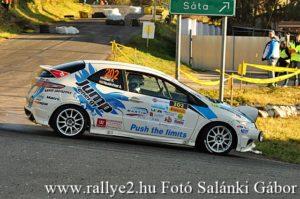 ozd-rallye-2016-rallye2-2016-rallye2-salanki-gabor_0626