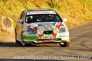 ozd-rallye-2016-rallye2-2016-rallye2-salanki-gabor_0635