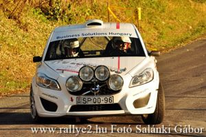 ozd-rallye-2016-rallye2-2016-rallye2-salanki-gabor_0640