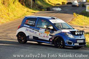 ozd-rallye-2016-rallye2-2016-rallye2-salanki-gabor_0668