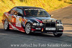 ozd-rallye-2016-rallye2-2016-rallye2-salanki-gabor_0695