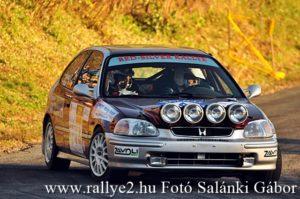 ozd-rallye-2016-rallye2-2016-rallye2-salanki-gabor_0709