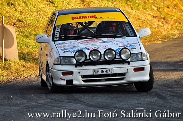 ozd-rallye-2016-rallye2-2016-rallye2-salanki-gabor_0723