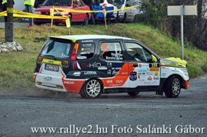 ozd-rallye-2016-rallye2-2016-rallye2-salanki-gabor_0734