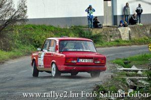 ozd-rallye-2016-rallye2-2016-rallye2-salanki-gabor_0757