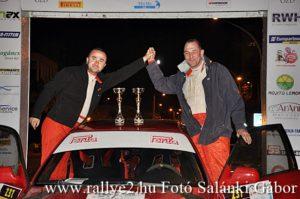 ozd-rallye-2016-rallye2-2016-rallye2-salanki-gabor_0771