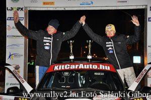ozd-rallye-2016-rallye2-2016-rallye2-salanki-gabor_0774