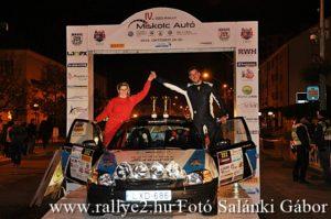 ozd-rallye-2016-rallye2-2016-rallye2-salanki-gabor_0789