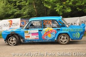 Baranya-Kupa-2015-Rallye2-Salánki-Gábor_00591