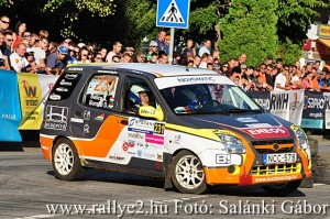 Baranya-Kupa-2015-Rallye2-Salánki-Gábor_0098