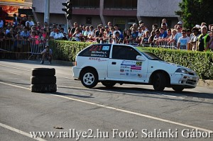 Baranya-Kupa-2015-Rallye2-Salánki-Gábor_0133