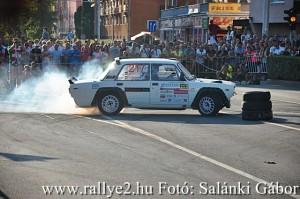 Baranya-Kupa-2015-Rallye2-Salánki-Gábor_0148