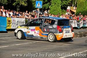 Baranya-Kupa-2015-Rallye2-Salánki-Gábor_0158