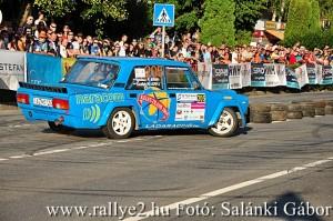 Baranya Kupa 2015 Rallye2 Salánki Gábor_0202