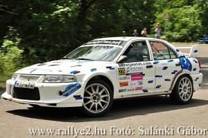Baranya-Kupa-2015-Rallye2-Salánki-Gábor_070
