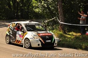 Baranya-Kupa-2015-Rallye2-Salánki-Gábor_205