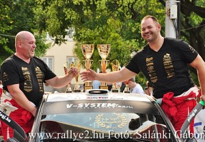 Baranya-Kupa-2015-Rallye2-Salánki-Gábor_334