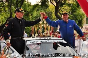 Baranya Kupa 2015 Rallye2 Salánki Gábor_386