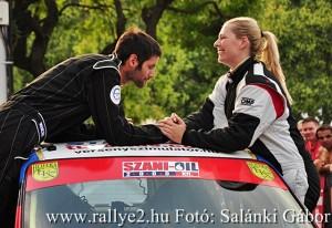 Baranya Kupa 2015 Rallye2 Salánki Gábor_419
