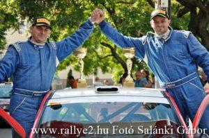Baranya Kupa 2016 Rallye2 Salánki Gábor_739