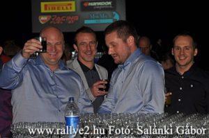 dijatado-unnepseg-racingshow-2016-rallye2-salanki-gabordsc_00271