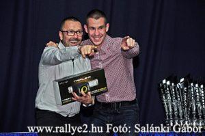 dijatado-unnepseg-racingshow-2016-rallye2-salanki-gabordsc_01121