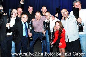 dijatado-unnepseg-racingshow-2016-rallye2-salanki-gabordsc_01681