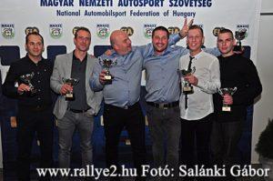 dijatado-unnepseg-racingshow-2016-rallye2-salanki-gabordsc_02641