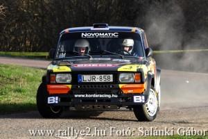 Eger Rallye 2016 Salánki Gábor_038