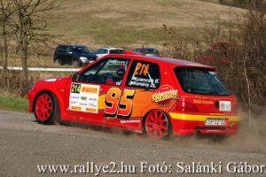 eger-rallye-2016-salanki-gabor_086