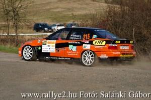 Eger Rallye 2016 Salánki Gábor_091
