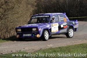Eger Rallye 2016 Salánki Gábor_173
