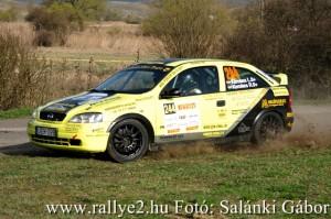 Eger Rallye 2016 Salánki Gábor_190