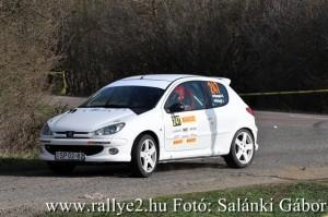 Eger Rallye 2016 Salánki Gábor_200