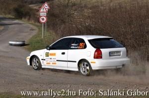 Eger Rallye 2016 Salánki Gábor_218