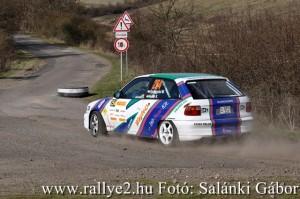 Eger Rallye 2016 Salánki Gábor_229