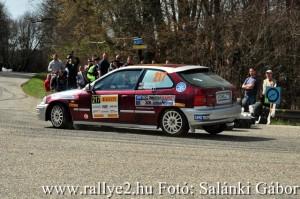 Eger Rallye 2016 Salánki Gábor_364