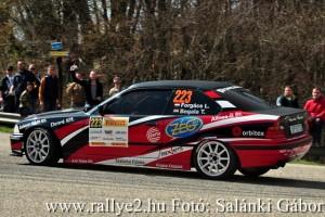 Eger Rallye 2016 Salánki Gábor_373