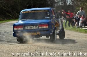 Eger Rallye 2016 Salánki Gábor_400