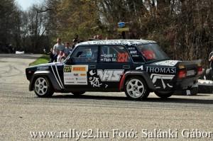 Eger Rallye 2016 Salánki Gábor_406